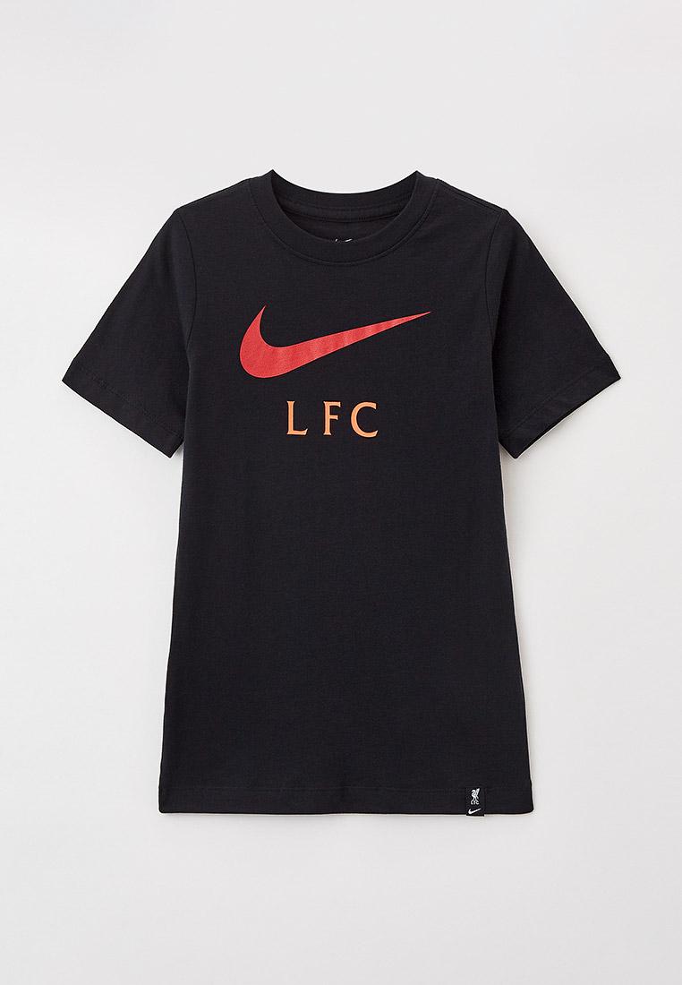 Футболка Nike (Найк) DB7642