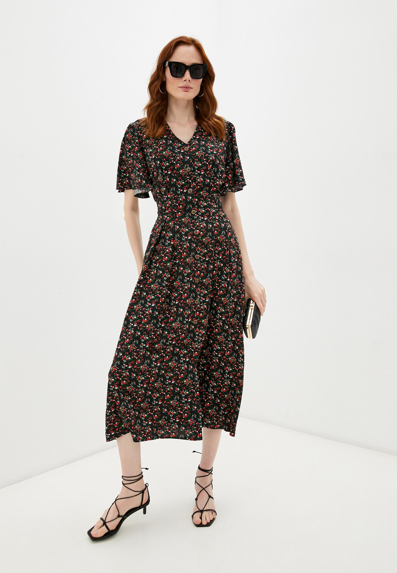 Платье Rainrain R202480