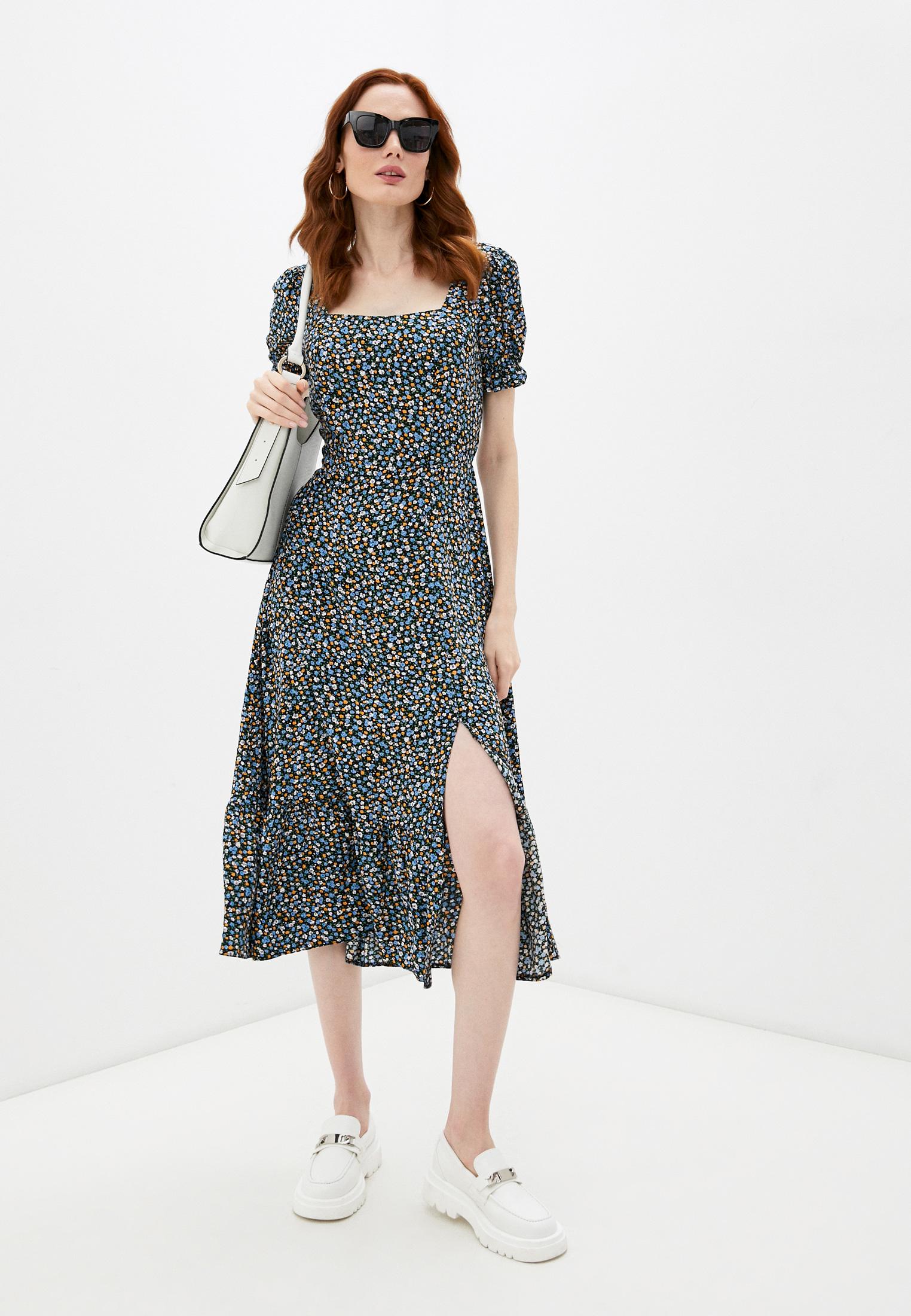 Платье Rainrain R202482