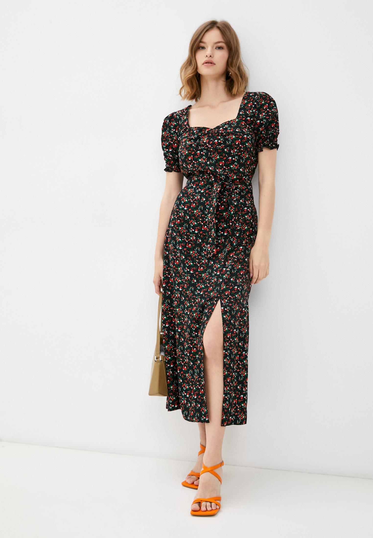 Платье Rainrain R202486