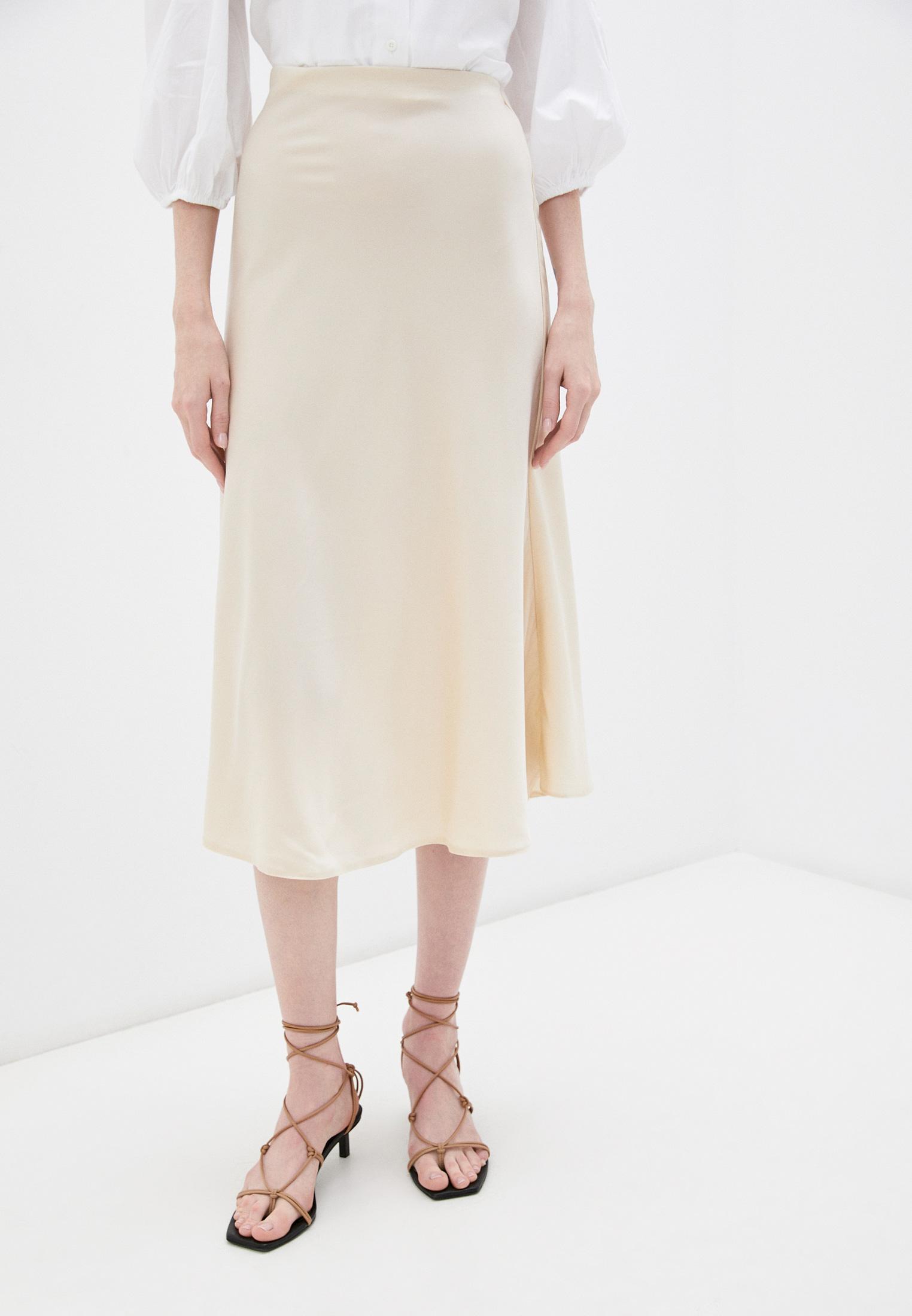 Широкая юбка Rainrain R202490