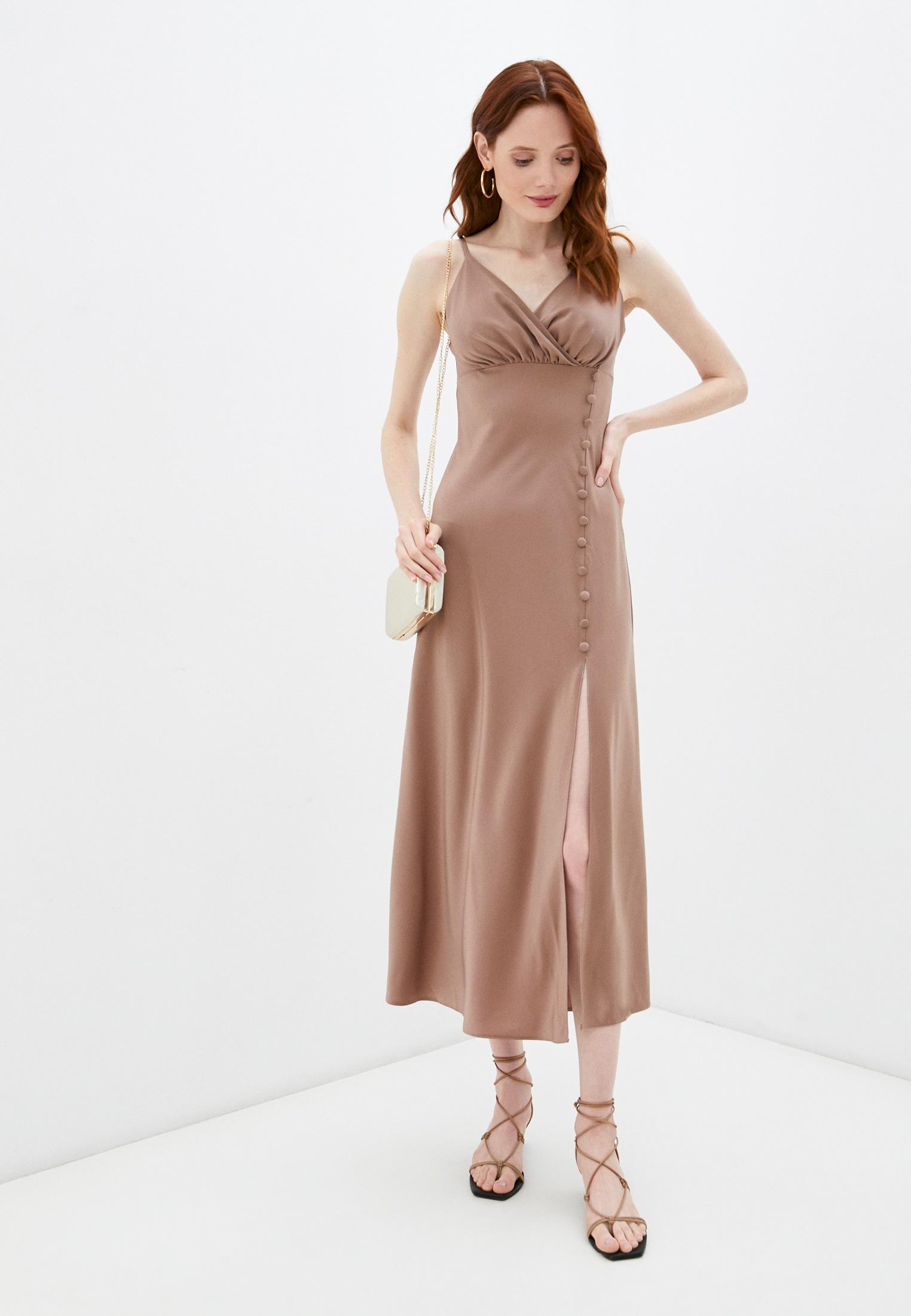 Платье Rainrain R202495