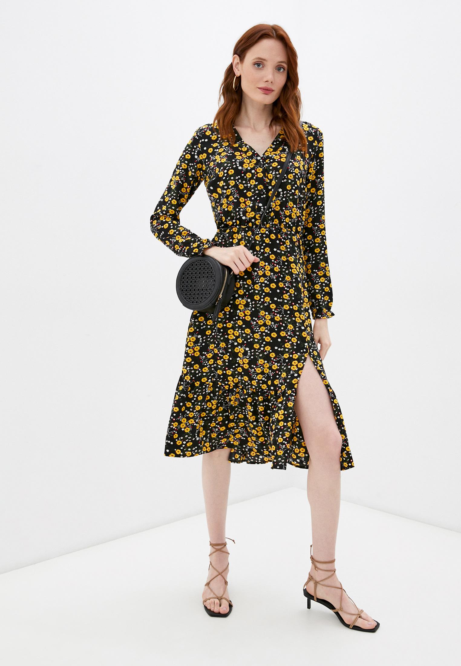 Платье Rainrain R202498