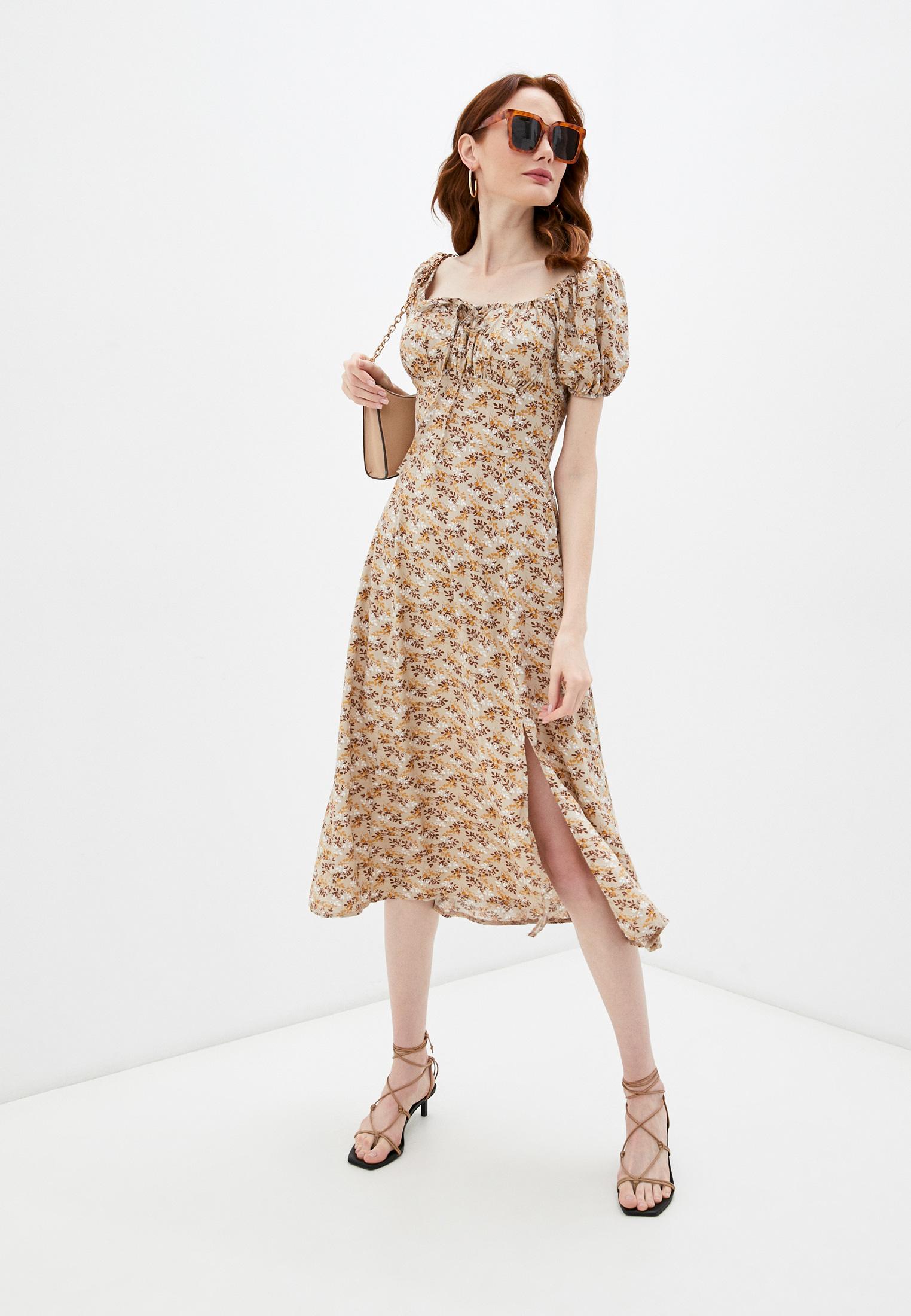 Платье Rainrain R202502