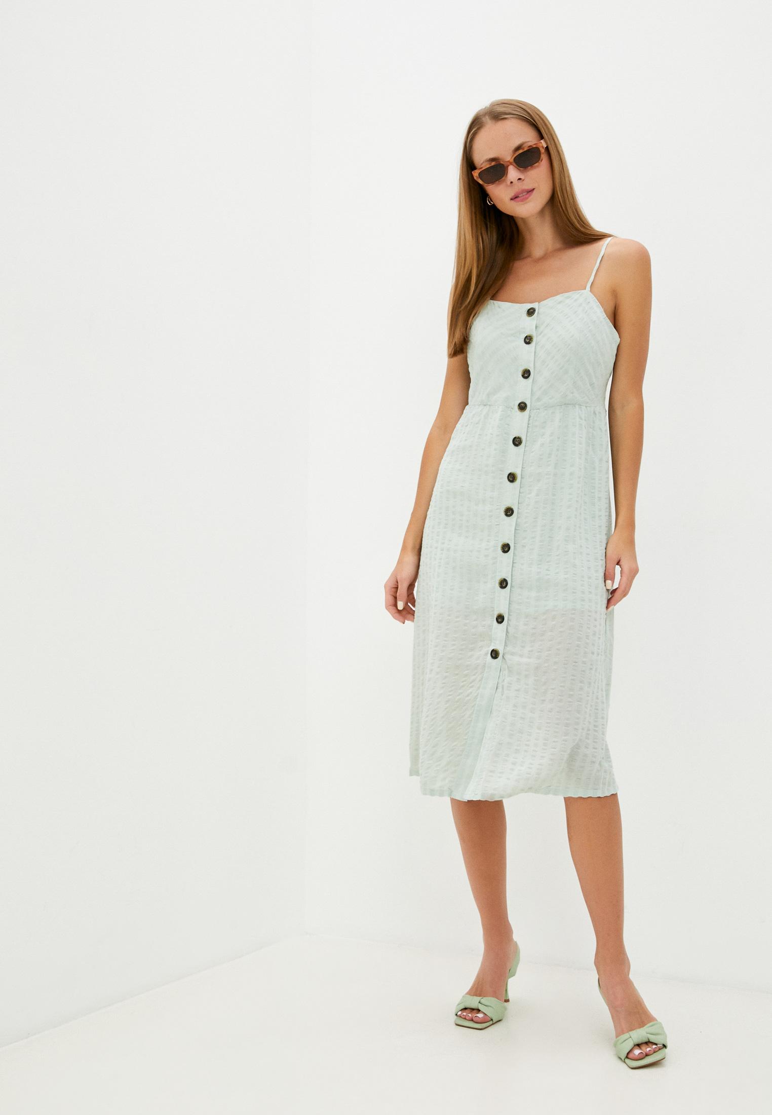 Женские платья-сарафаны Only (Онли) 15229647
