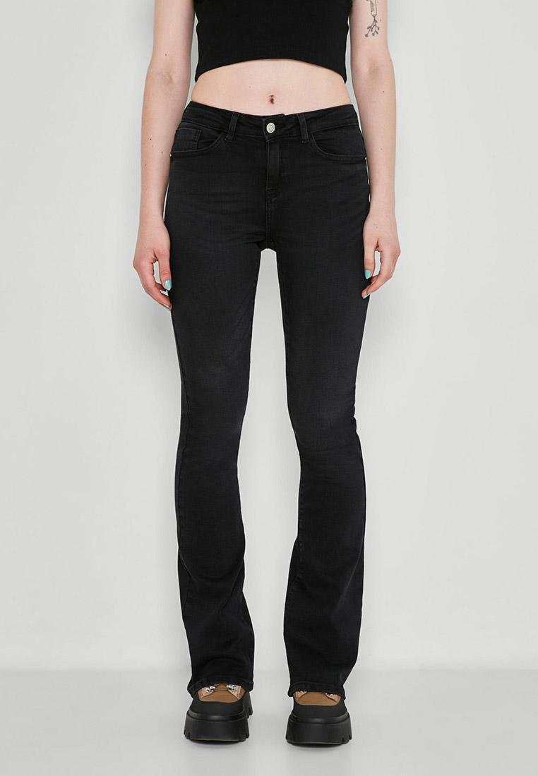 Широкие и расклешенные джинсы Noisy May 27016607