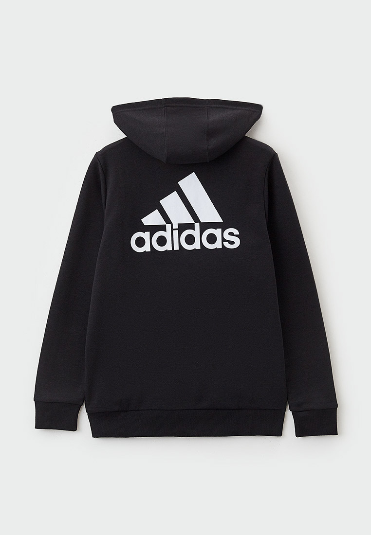 Adidas (Адидас) GN4020: изображение 2