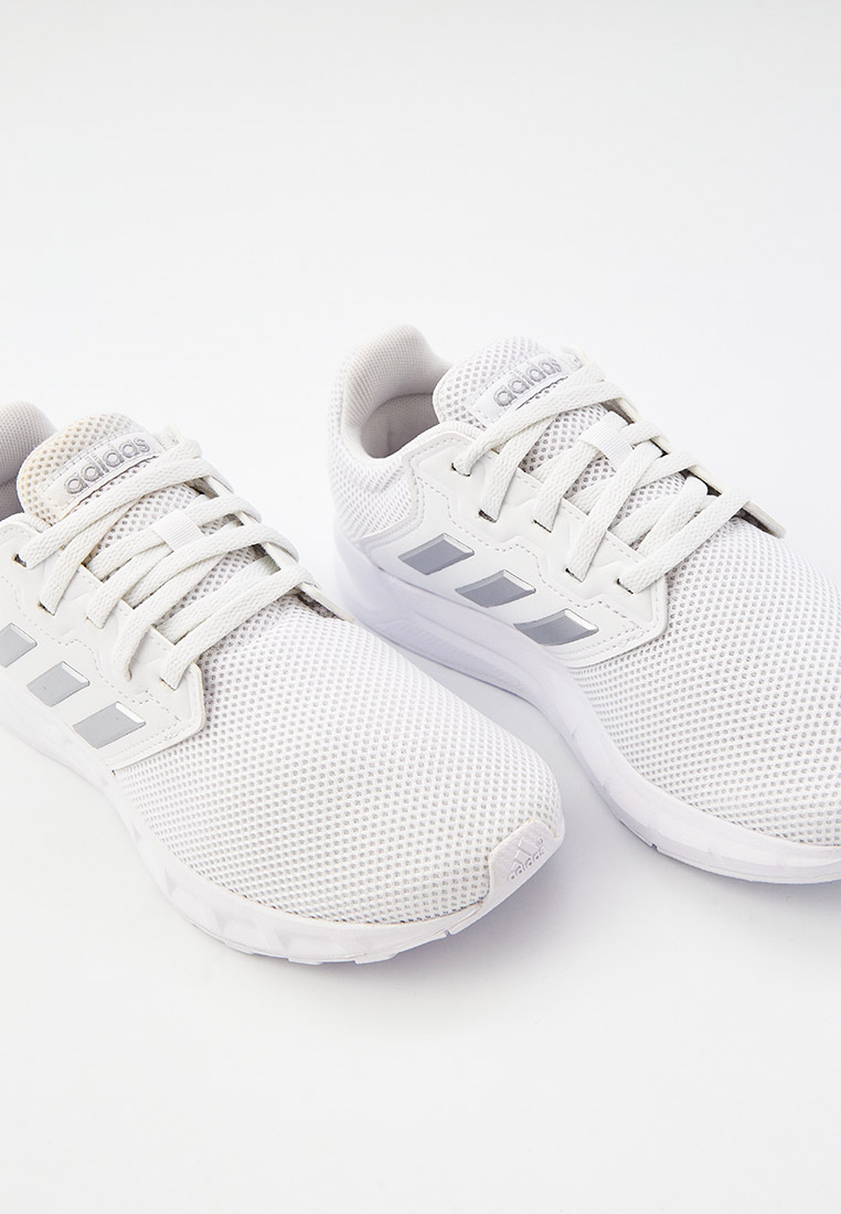 Женские кроссовки Adidas (Адидас) FX3748: изображение 3