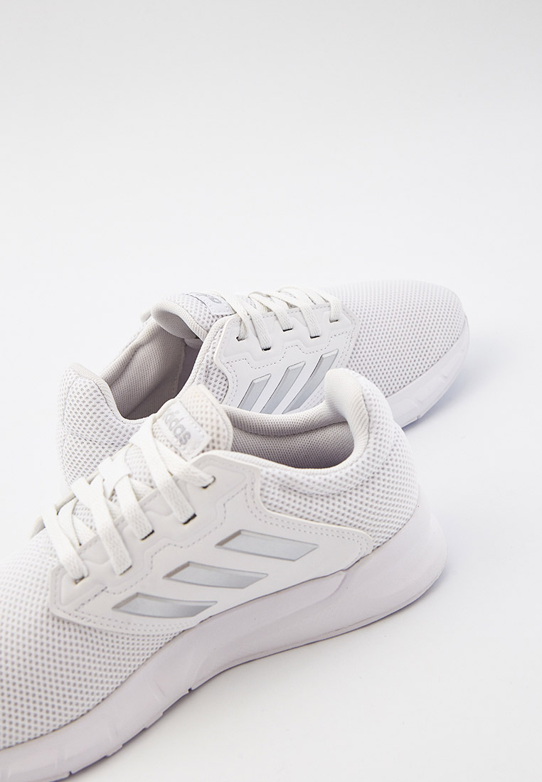 Женские кроссовки Adidas (Адидас) FX3748: изображение 4