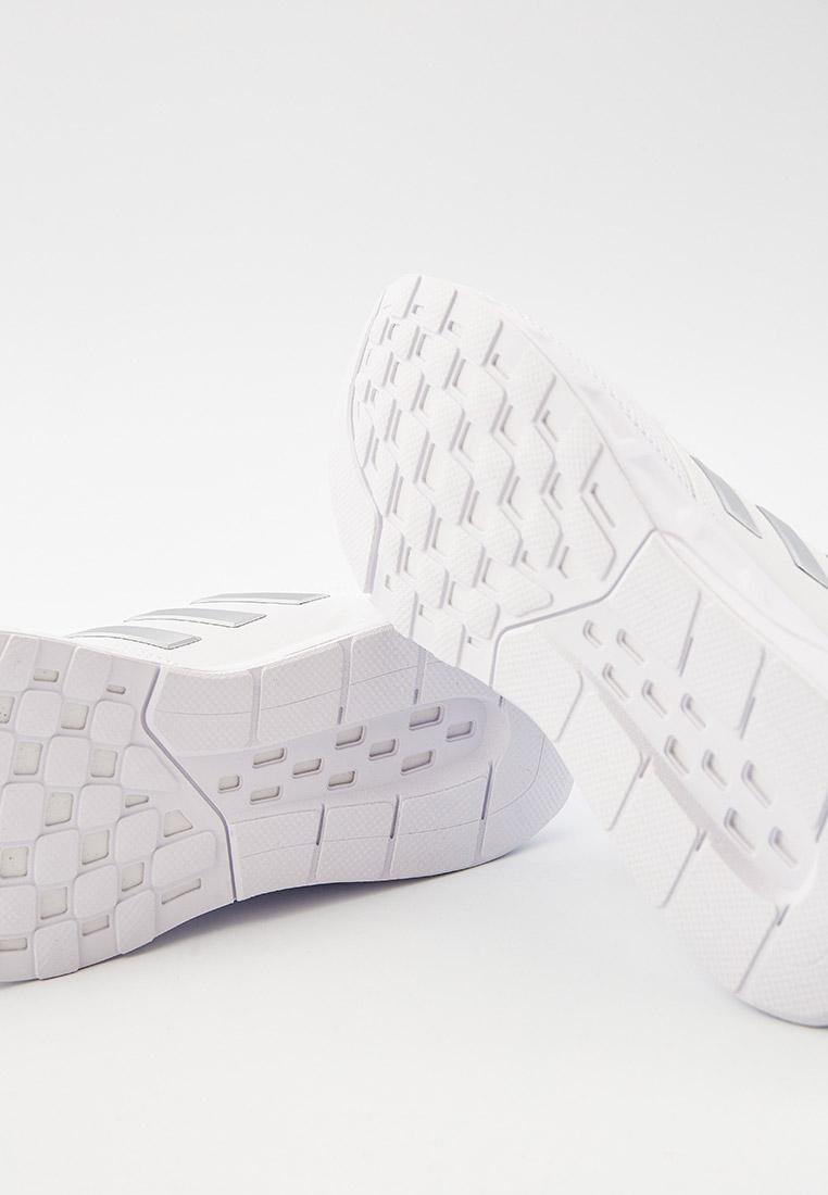 Женские кроссовки Adidas (Адидас) FX3748: изображение 5