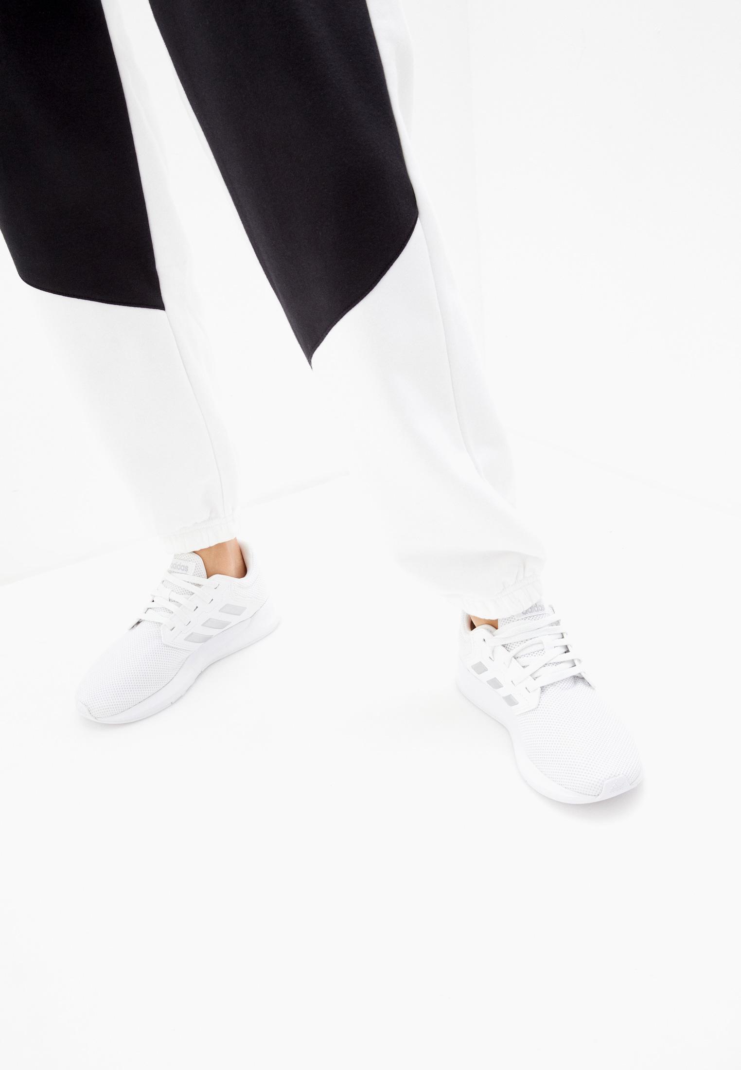 Женские кроссовки Adidas (Адидас) FX3748: изображение 6