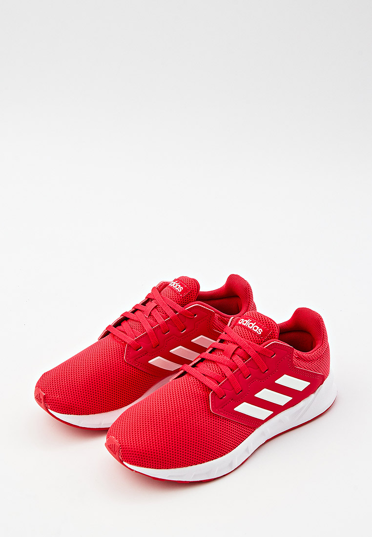 Adidas (Адидас) FX3750: изображение 2