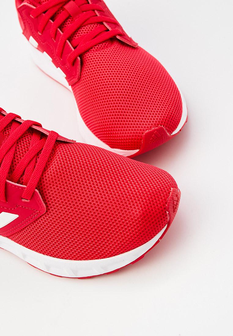 Adidas (Адидас) FX3750: изображение 3