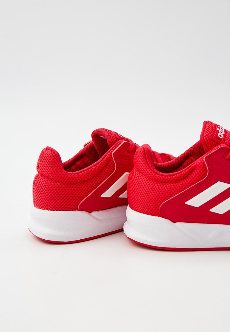 Adidas (Адидас) FX3750: изображение 4