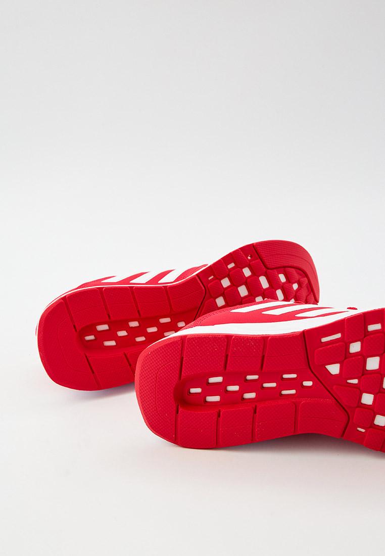 Adidas (Адидас) FX3750: изображение 5