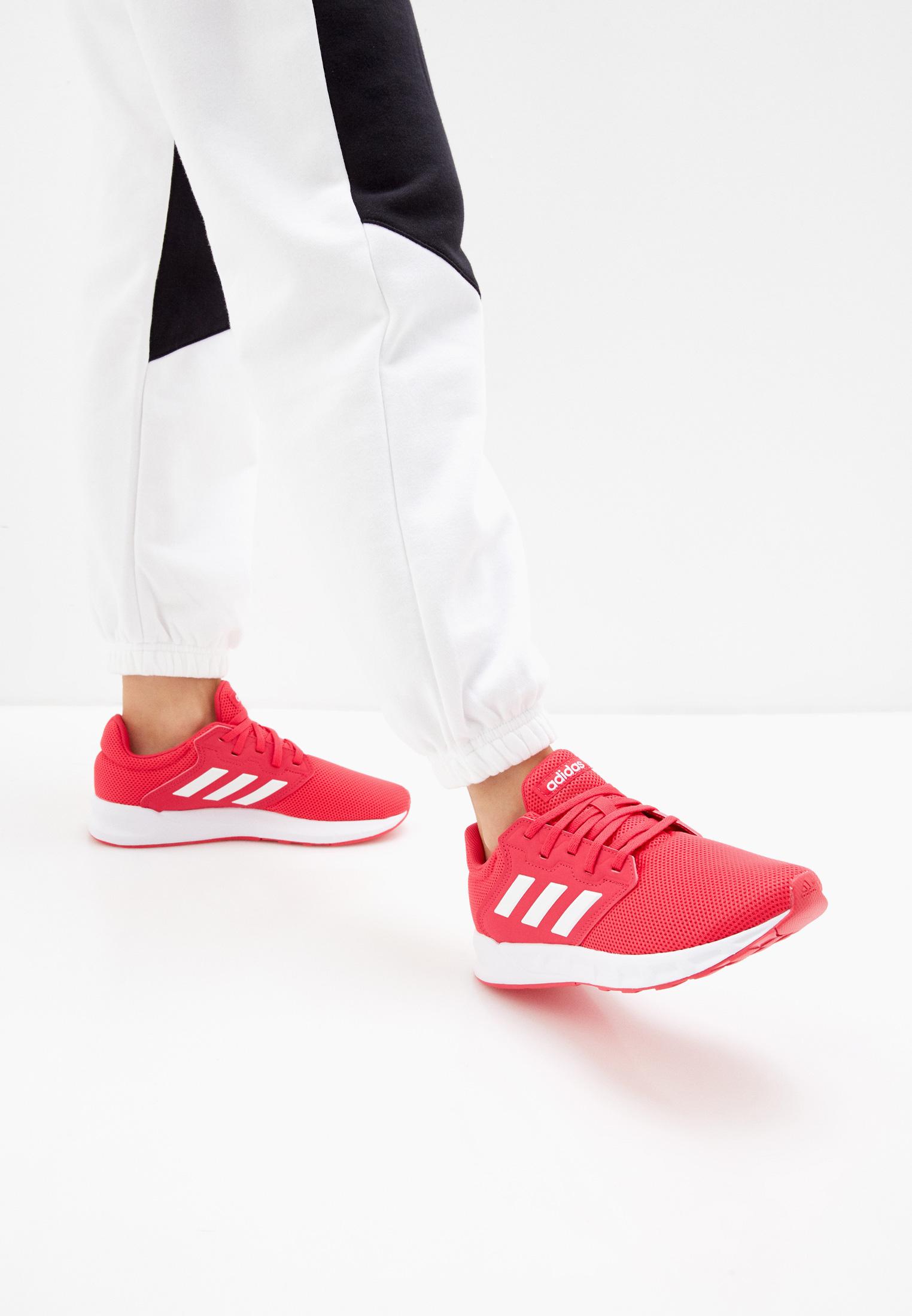 Adidas (Адидас) FX3750: изображение 6