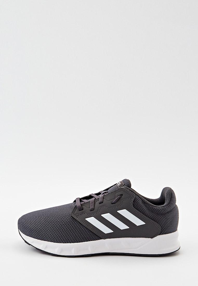 Мужские кроссовки Adidas (Адидас) FX3764: изображение 1