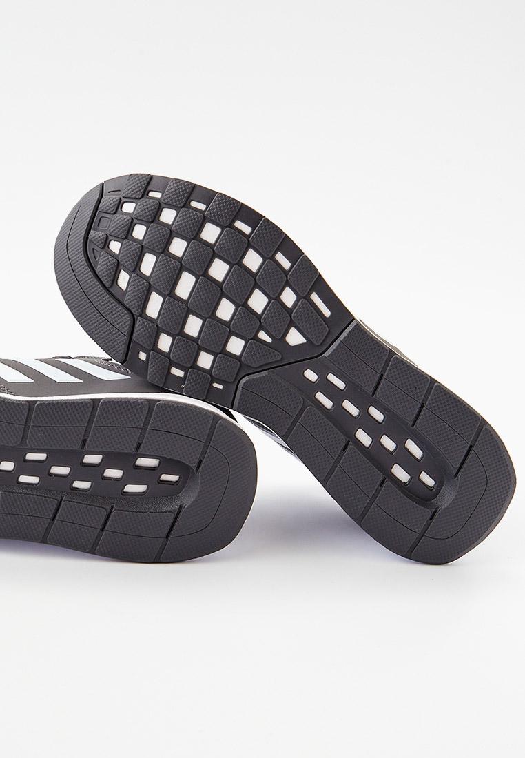 Мужские кроссовки Adidas (Адидас) FX3764: изображение 5