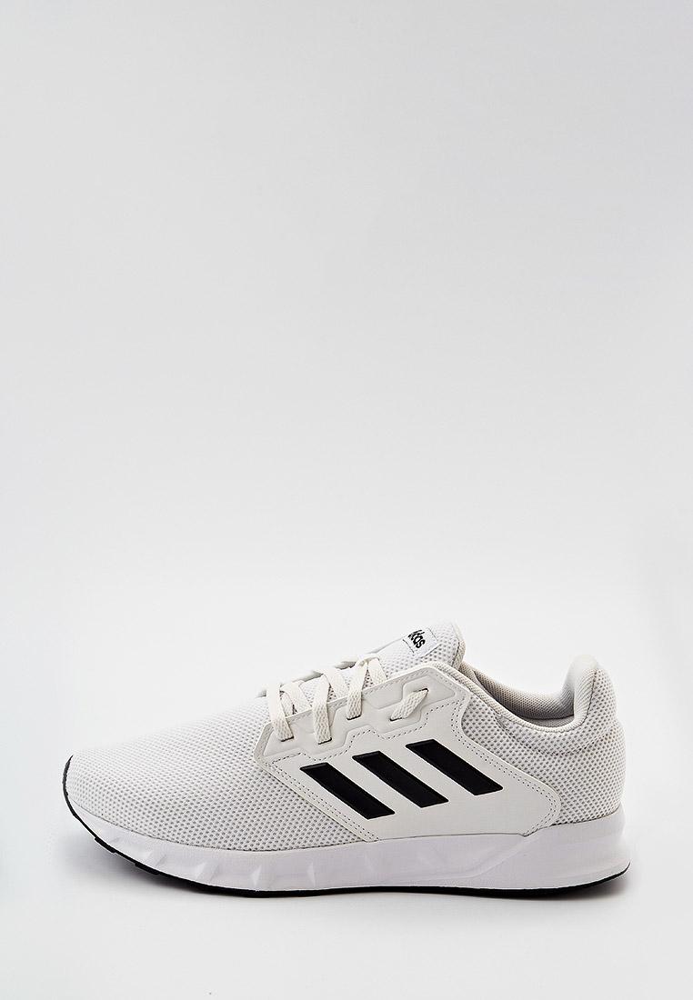 Мужские кроссовки Adidas (Адидас) FX3762: изображение 1