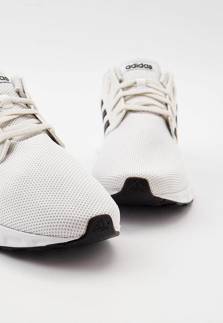 Мужские кроссовки Adidas (Адидас) FX3762: изображение 3