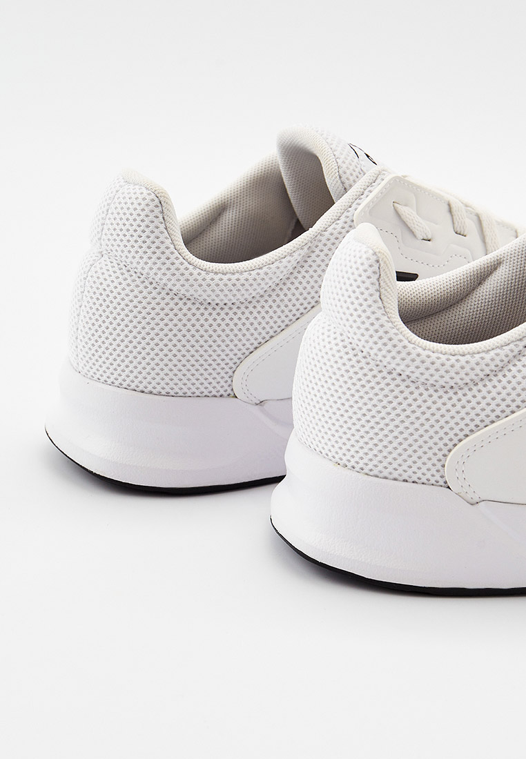 Мужские кроссовки Adidas (Адидас) FX3762: изображение 4