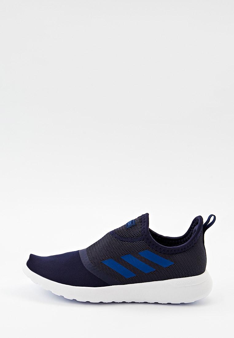 Мужские кроссовки Adidas (Адидас) FX3792