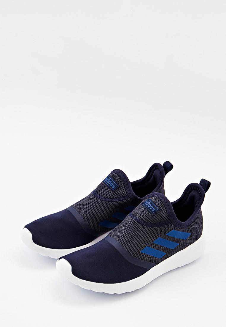 Мужские кроссовки Adidas (Адидас) FX3792: изображение 2