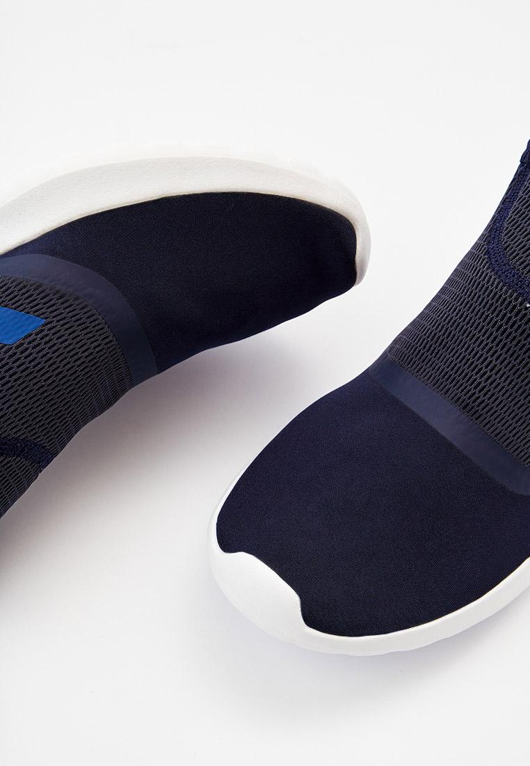 Мужские кроссовки Adidas (Адидас) FX3792: изображение 3