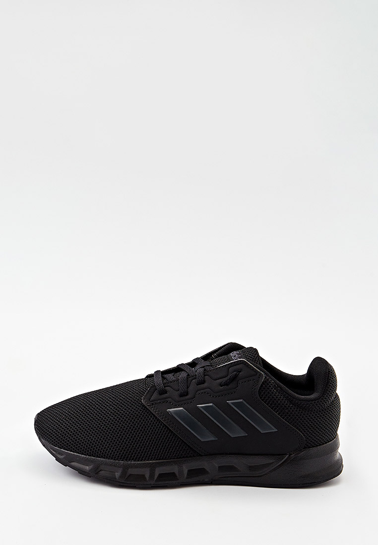 Мужские кроссовки Adidas (Адидас) FX3808