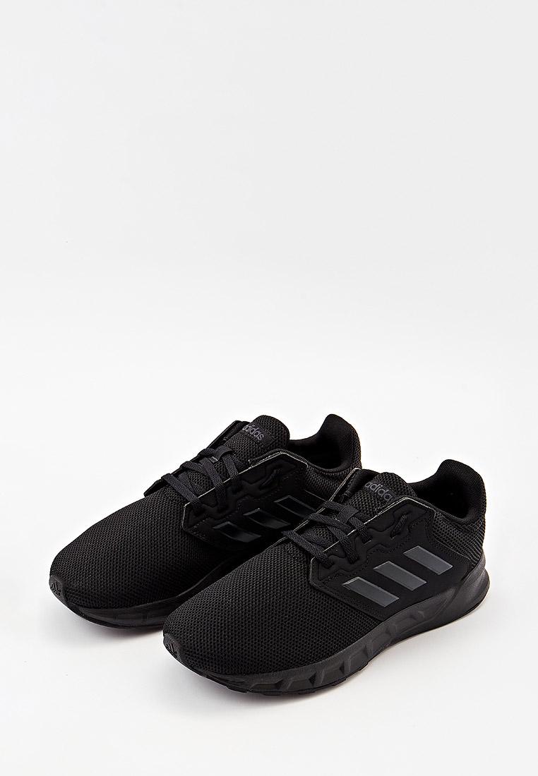 Мужские кроссовки Adidas (Адидас) FX3808: изображение 2