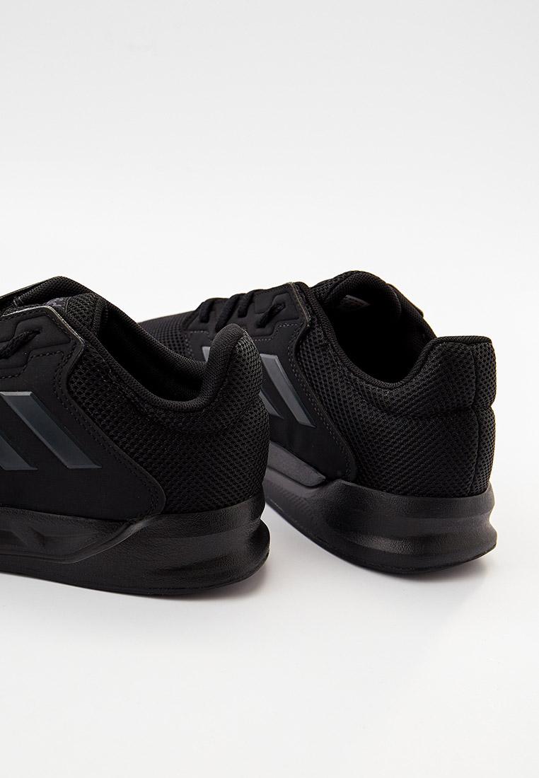 Мужские кроссовки Adidas (Адидас) FX3808: изображение 4