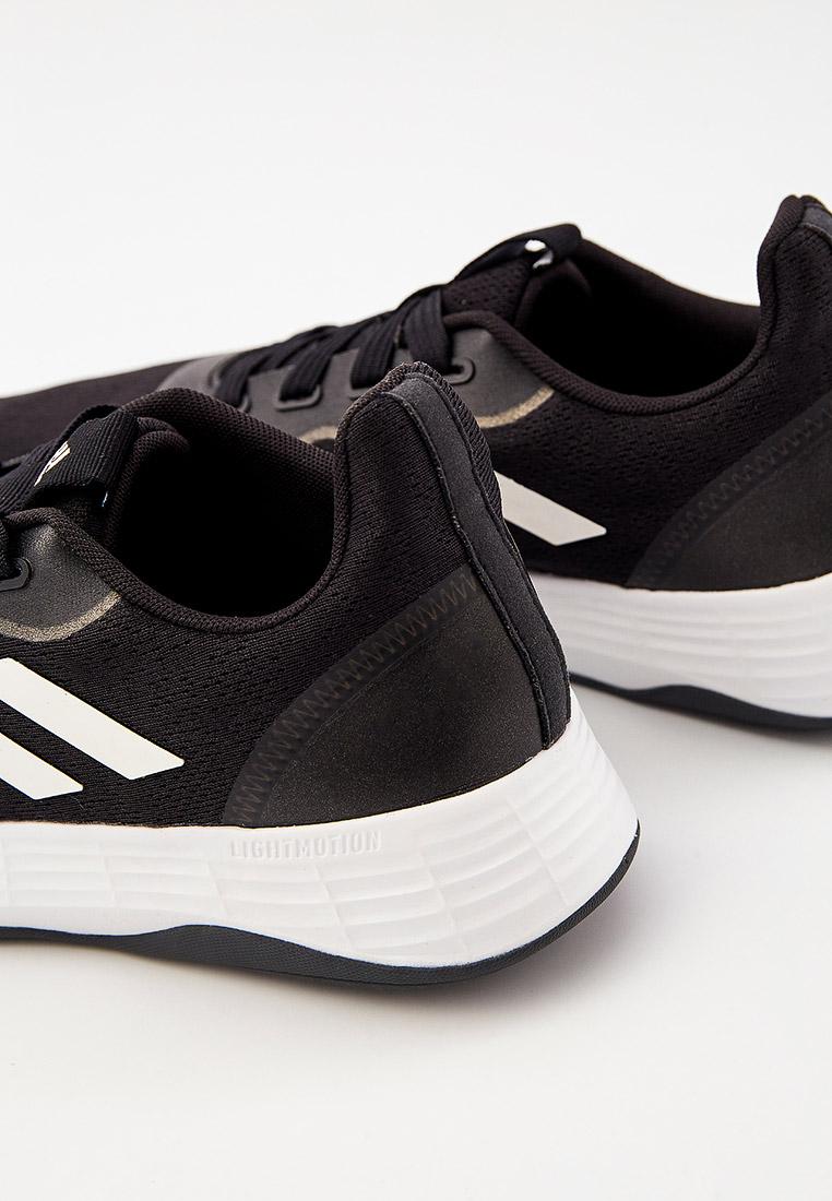 Женские кроссовки Adidas (Адидас) FY5680: изображение 3