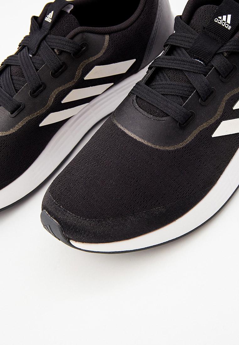 Женские кроссовки Adidas (Адидас) FY5680: изображение 4
