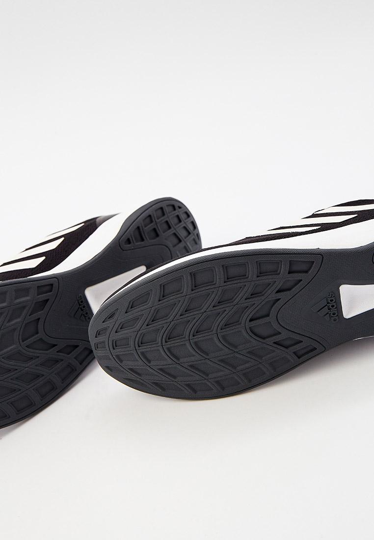 Женские кроссовки Adidas (Адидас) FY5680: изображение 5