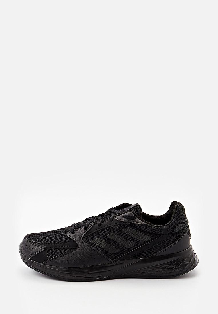 Мужские кроссовки Adidas (Адидас) FY9576