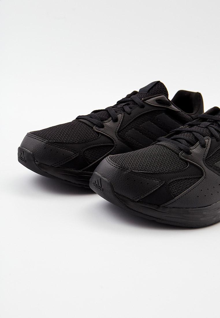 Мужские кроссовки Adidas (Адидас) FY9576: изображение 3
