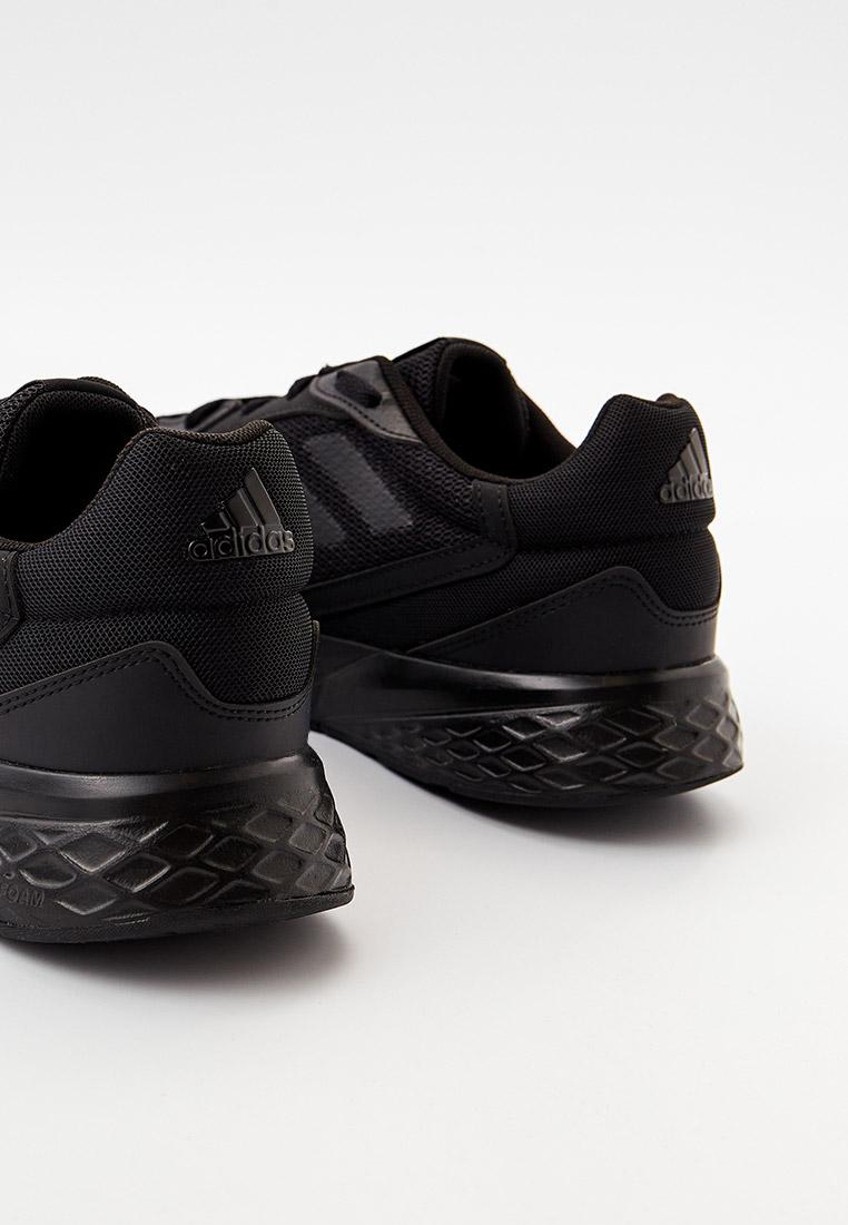 Мужские кроссовки Adidas (Адидас) FY9576: изображение 4