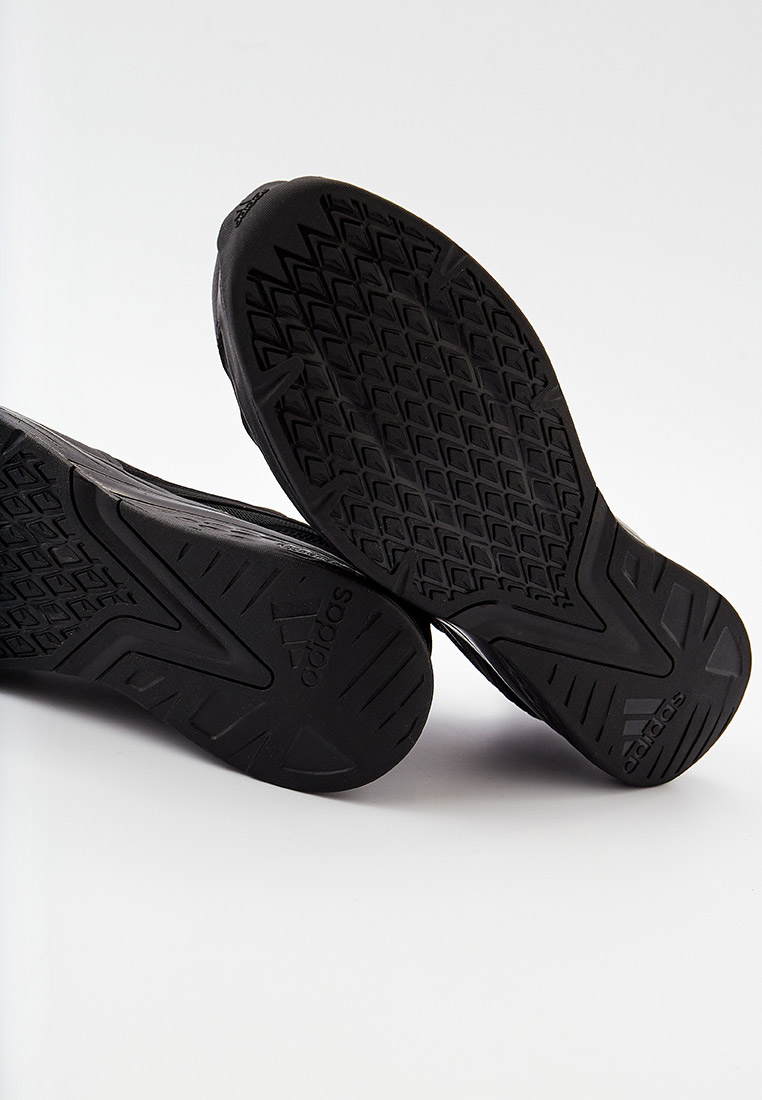 Мужские кроссовки Adidas (Адидас) FY9576: изображение 5
