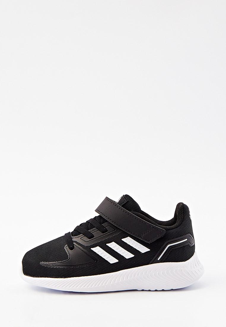 Кроссовки Adidas (Адидас) FZ0093