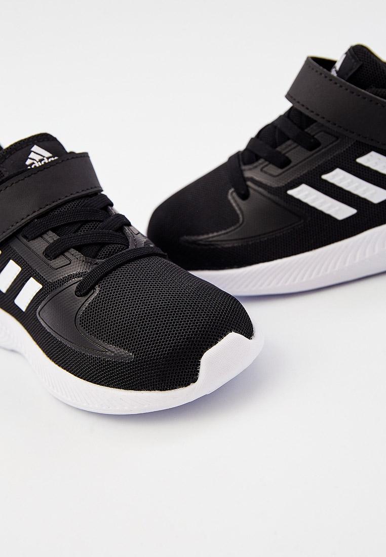 Кроссовки Adidas (Адидас) FZ0093: изображение 3
