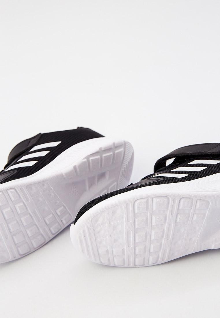 Кроссовки Adidas (Адидас) FZ0093: изображение 5