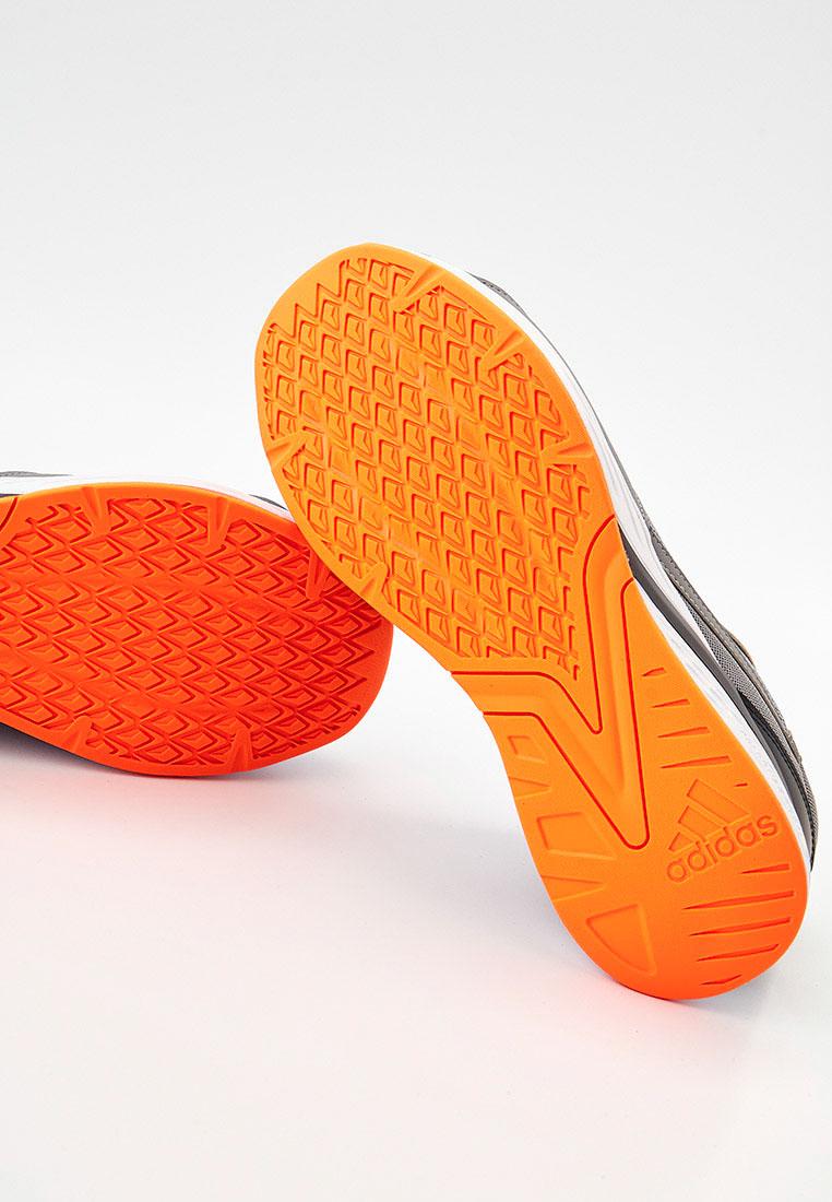 Мужские кроссовки Adidas (Адидас) G58079: изображение 5
