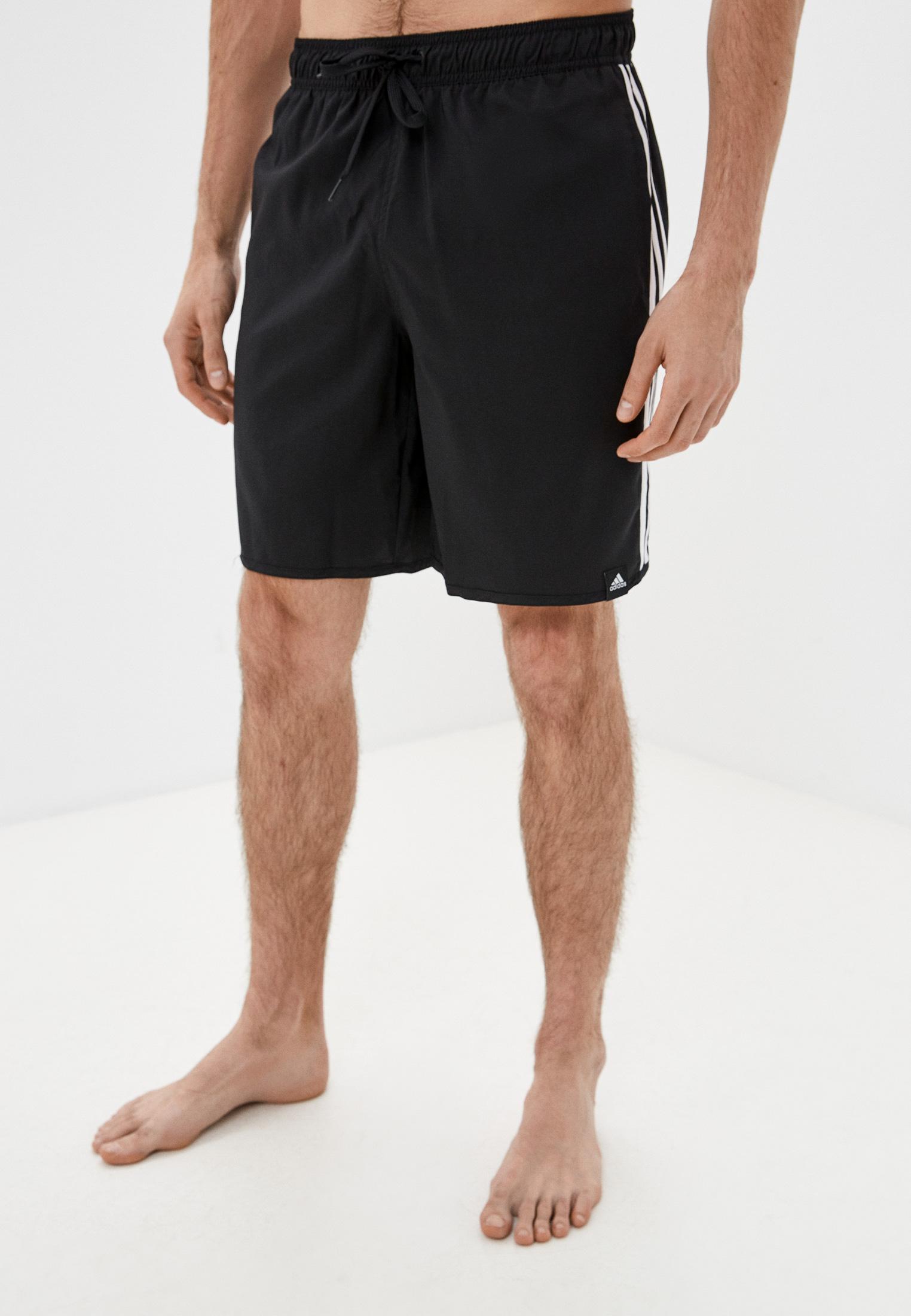 Мужские шорты для плавания Adidas (Адидас) GQ1103