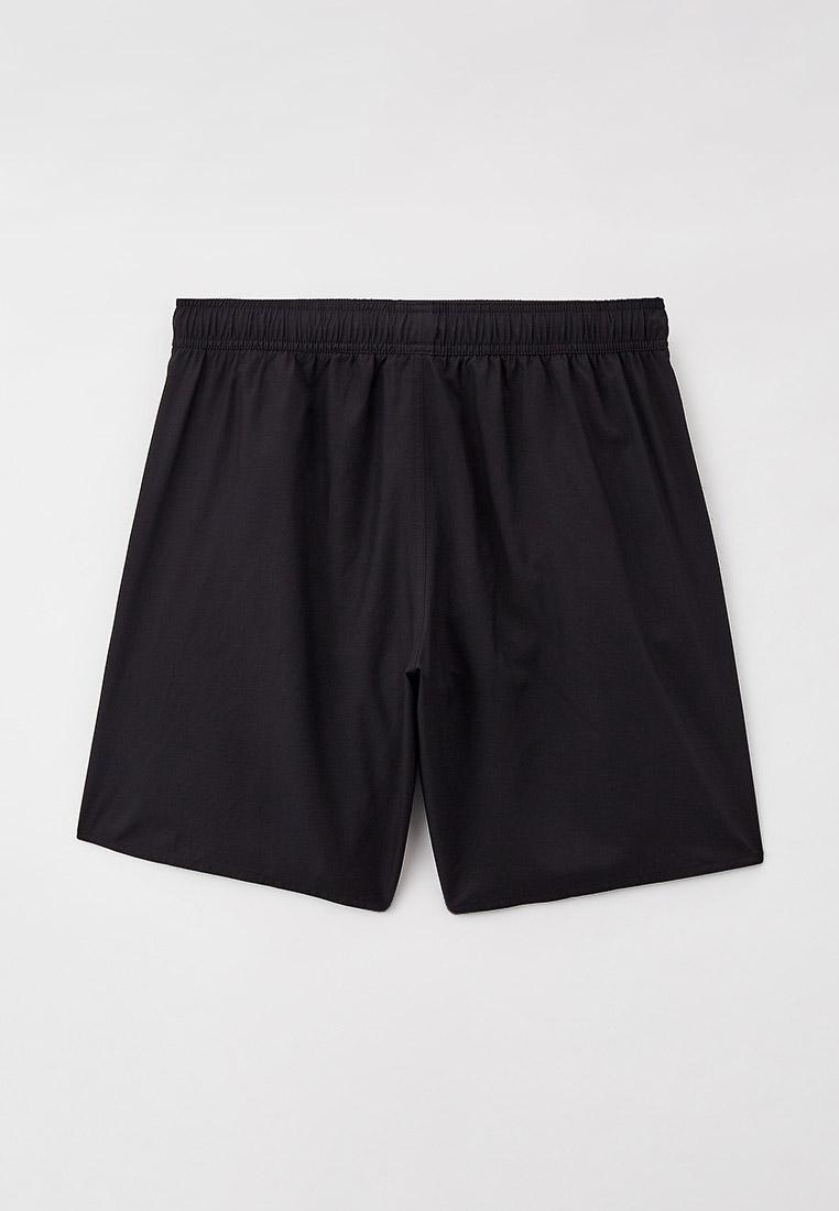 Мужские шорты для плавания Adidas (Адидас) GU0277: изображение 2