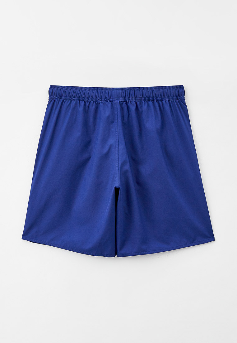 Мужские шорты для плавания Adidas (Адидас) GU0279: изображение 2