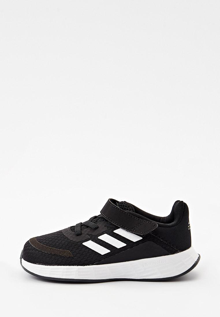 Кроссовки для мальчиков Adidas (Адидас) GW2237