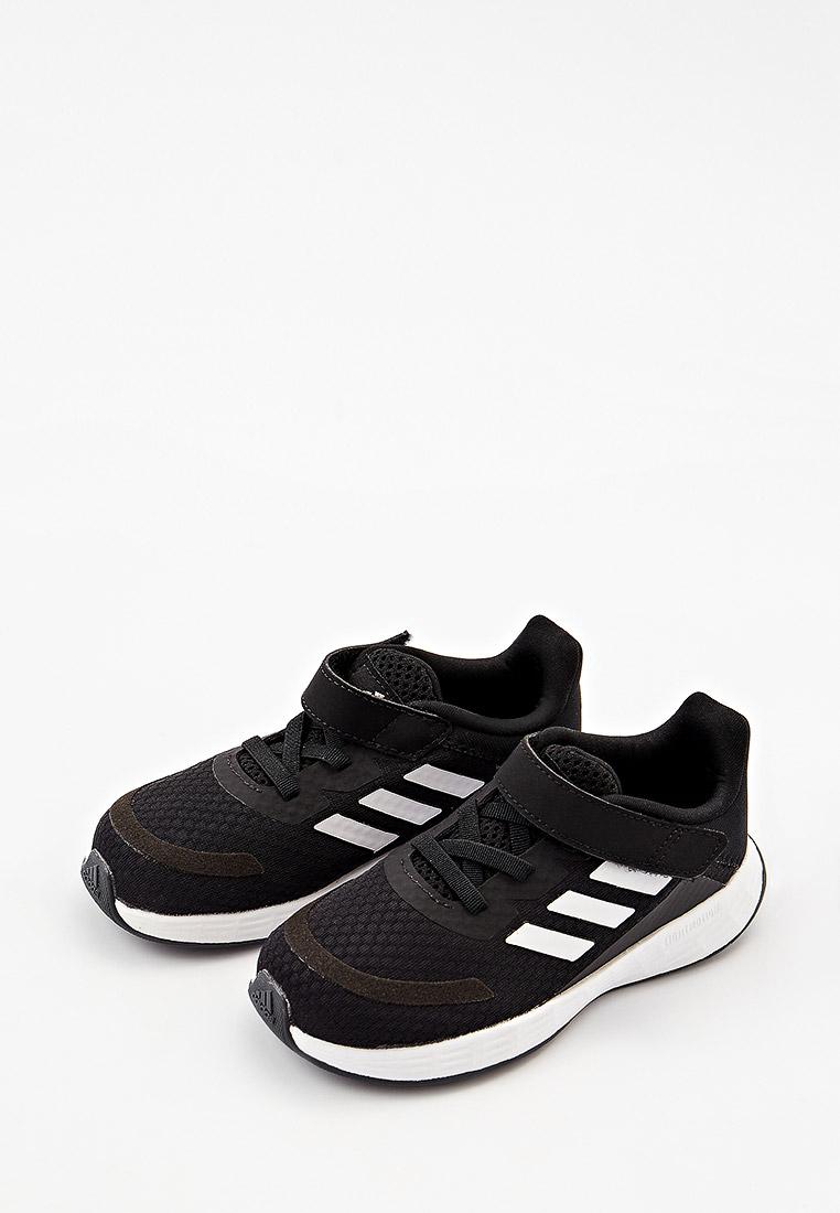 Кроссовки Adidas (Адидас) GW2237: изображение 2