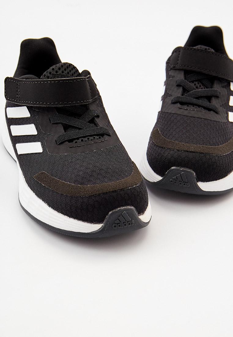 Кроссовки Adidas (Адидас) GW2237: изображение 3