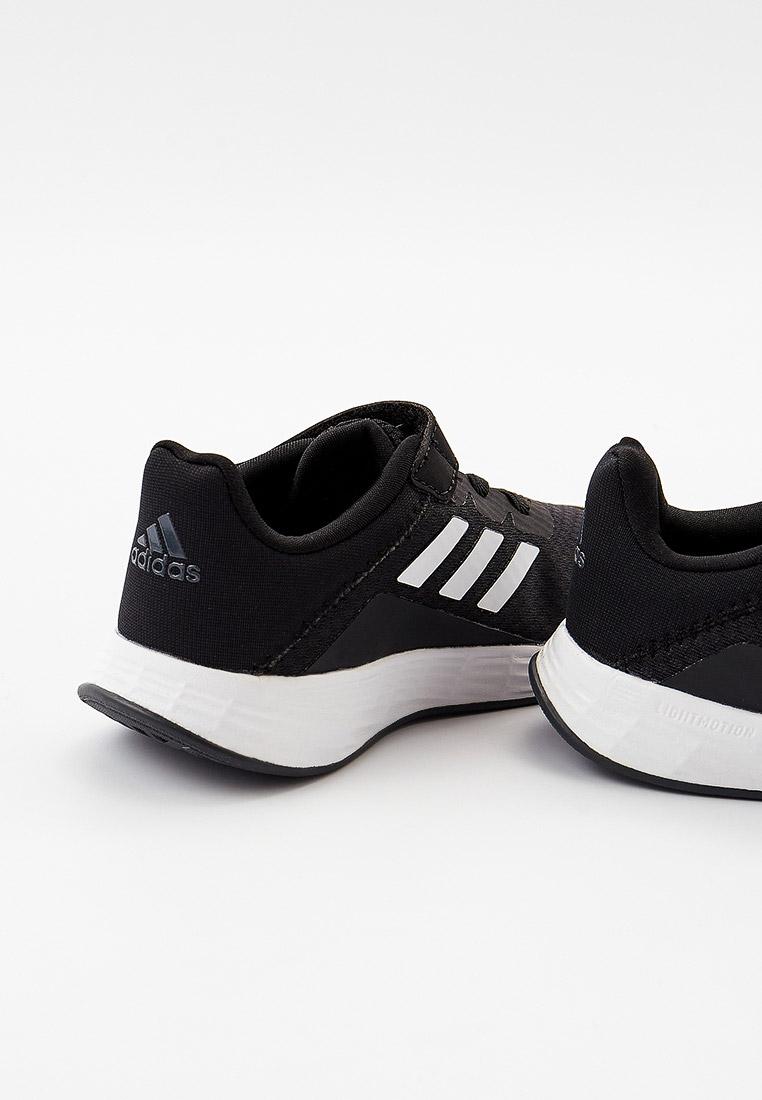 Кроссовки Adidas (Адидас) GW2237: изображение 4