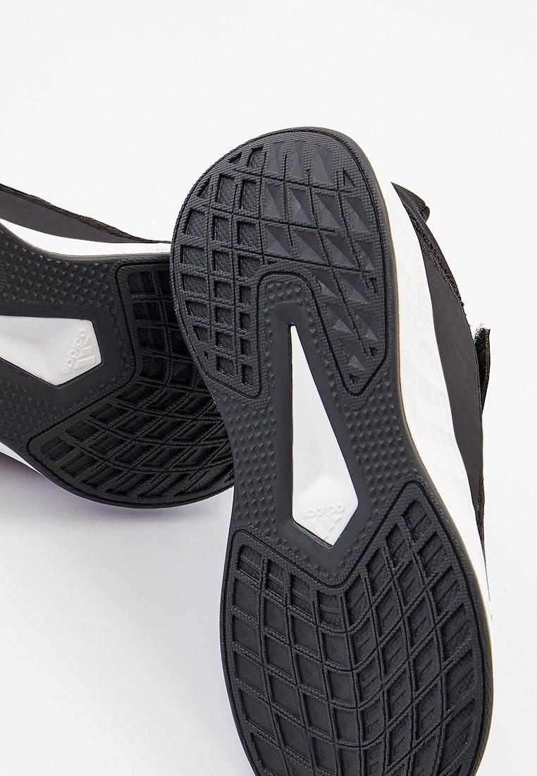 Кроссовки Adidas (Адидас) GW2237: изображение 5